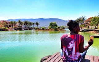 things to do inJohannesburg