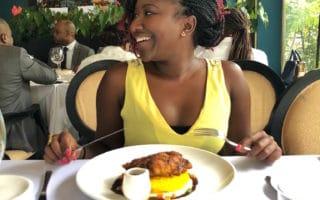 [TV] Made in Africa: Gastronomy in Abidjan
