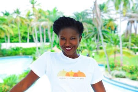 Afrofoodie's Food Story | Abidjan Restaurant Week