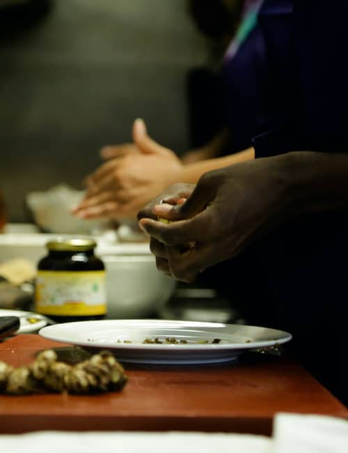 Will you travel for food in Africa ? | Food Tourism in Africa