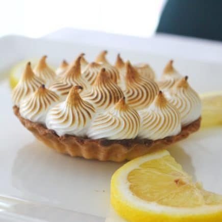 The search for the best lemon tart in Abidjan   Afroofodie