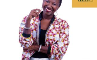 African Food Podcast   Yasmine Fofana Afrofoodie on Item 13
