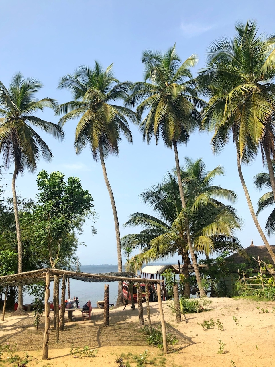 Photos to inspire you to visit Côte d'Ivoire