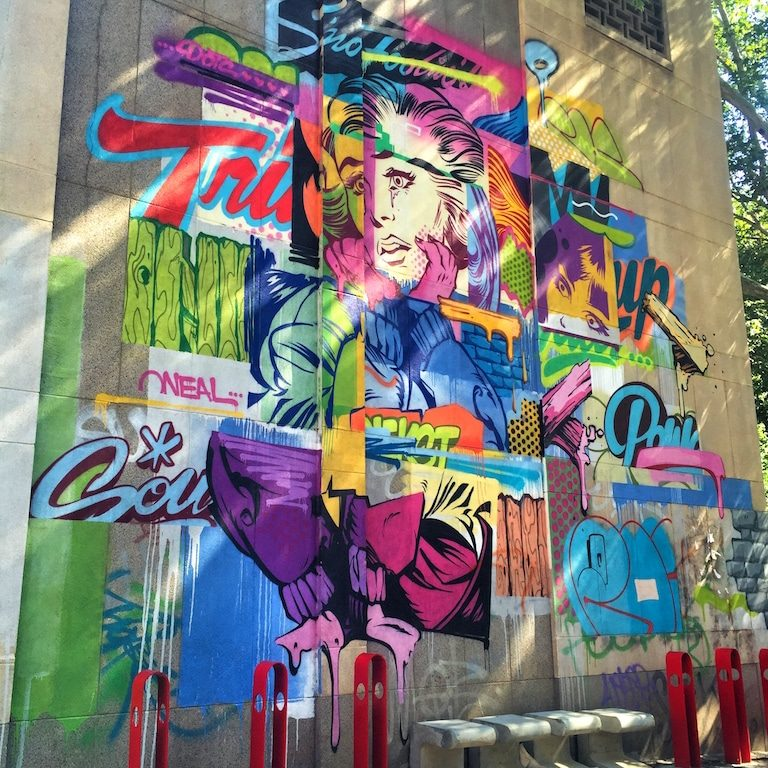 5 Awesome things to do inJohannesburg